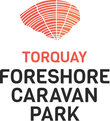 Torquay Foreshore Caravan Park